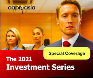 Caproasia | The 2021 Private Investment Series 300x250
