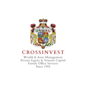 Crossinvest Logo Thumbnail
