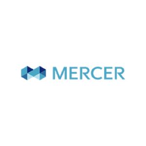 Mercer Logo Thumbnail