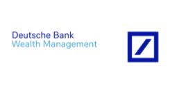 Deutsche Bank Wealth Management Thumbnail 1