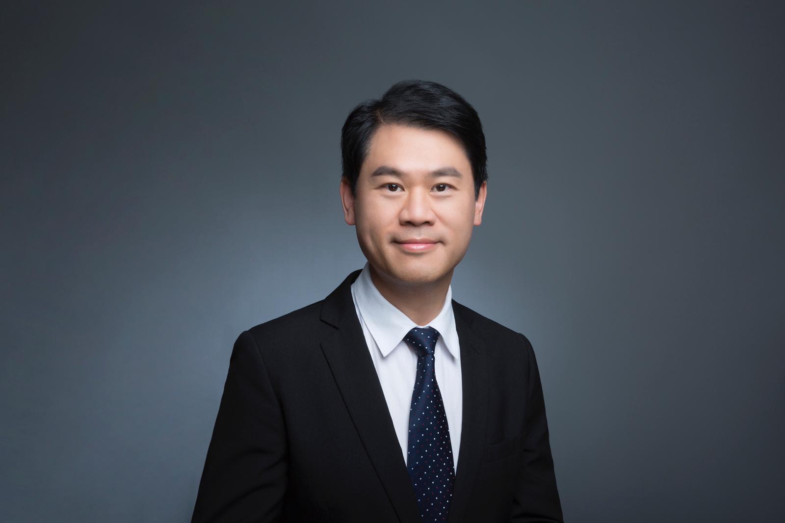 InvestHK Dixon Wong 1