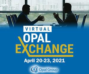 Opal Exchange 2021 300x250