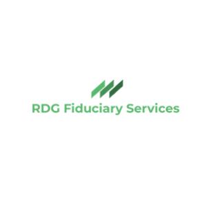 RDG Fiduciary Services Logo Thumbnail