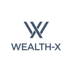 Wealth X Logo Thumbnail