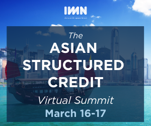 Asian Structured Credit Summit 2021 300x250