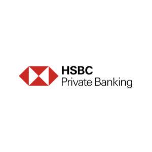 HSBC Private Banking Logo Thumbnail 300x300