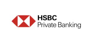 HSBC Private Banking Logo