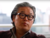 Bill Hwang Family Office Archegos Capital Management 100x75