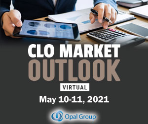 CLO Market Outlook 2021 300x250