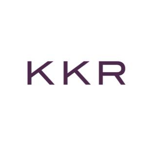 KKR Logo Thumbnail