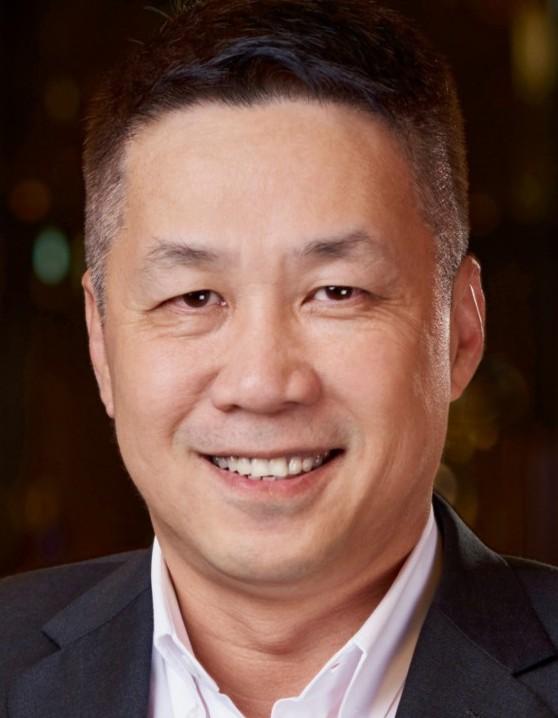 Max Loh EY Asean IPO Leader Headshot