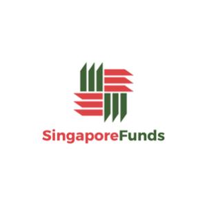 Singapore Funds Logo Thumbnail