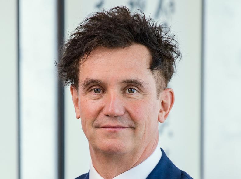 Credit Suisse Francois Monnet Wide