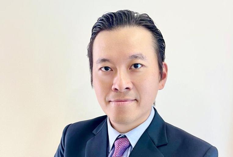 Credit Suisse Lock Keng Cheong Wide