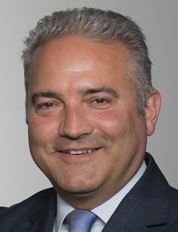Rossen Djounov GAM Investment Head Of APAC Headshot