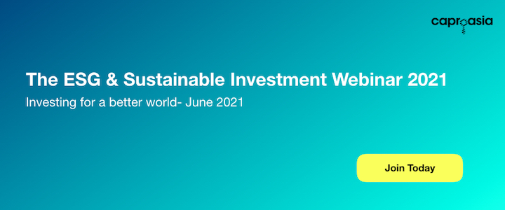 The ESG Sustainable Investment Webinar 2021 720x300 1