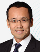 Chuck Ng Schroders Head Of Global Private Banks Distribution Asia Headshot