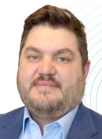 David Rees Schroders Economist Headshot