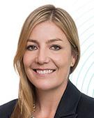 Ella Reilly Schroders Sustainability Manager Headshot