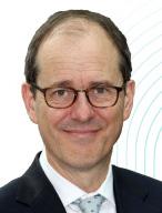 Sebastian Wood Chairman Of Schroders China Headshot