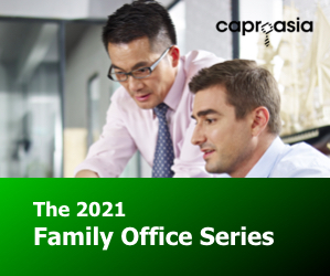 The 2021 Family Office Series 300x250