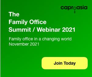 The 2021 Family Office Summit Webinar 300x250 1