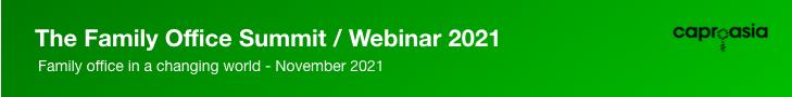 The 2021 Family Office Summit Webinar 728x90 1