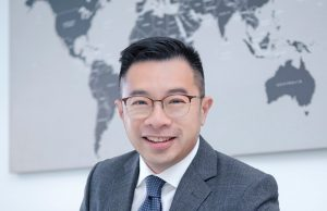 Joseph Low Mercer Private Client Services Group CEO Wide 300x194