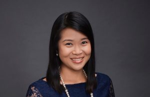 Faye Lee Deutsche Bank Wealth Management Managing Director Of Southeast Asia Team 300x194