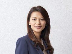 Kanas Chan Deutsche Bank Head Of Wealth Management North Asia 238x178