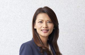 Kanas Chan Deutsche Bank Head Of Wealth Management North Asia 300x194