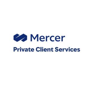 Mercer PCS Logo Thumbnail