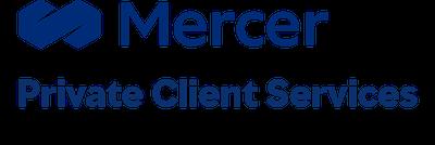 Mercer PCS Logo