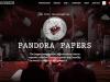 Pandora Papers 100x75