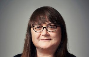 Rachel Lord BlackRock Chair And Head Of Asia Pacific 300x194